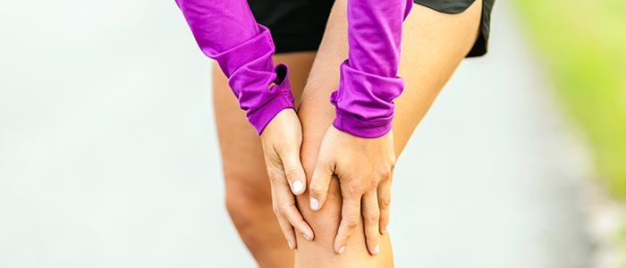 What You Need To Know About Life With Sciatica Leg Pain