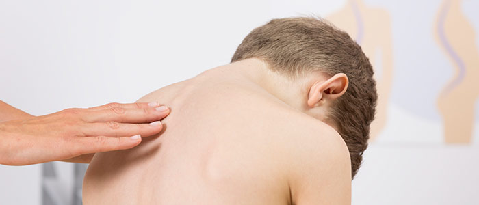 Portland Chiropractor Has 5 Simple Tips for Better Posture