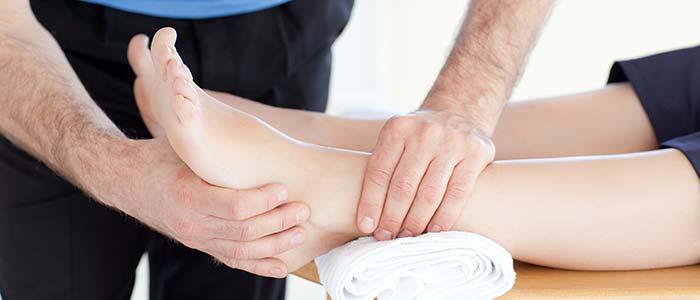 Chiropractic Portland OR Massage