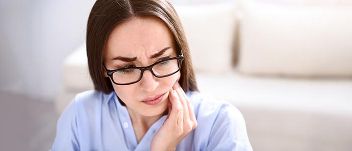 Chiropractic Care for TMJ in Portland WA
