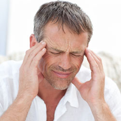 Chiropractic Portland OR TMJ Pain