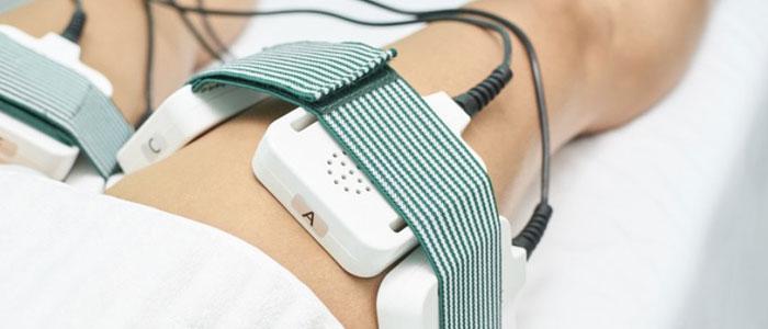 Chiropractic Portland WA Lipolaser